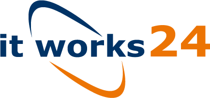 it-works24 GmbH
